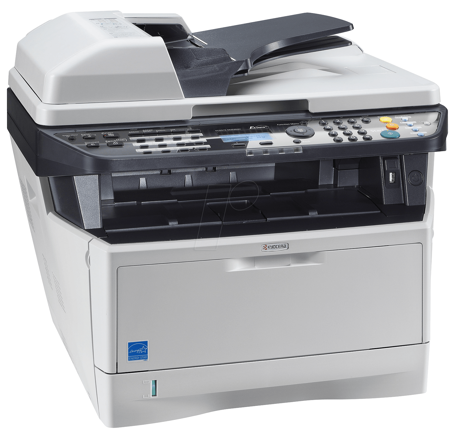photocopieuse kyocera 2030 ouedkniss
