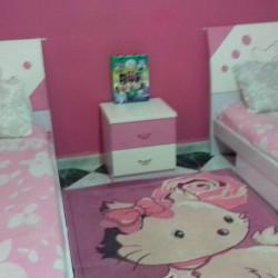 chambre d'enfant ouedkniss