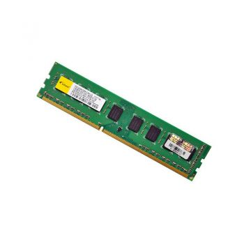 Ram  4GB DDR3 ouedkniss