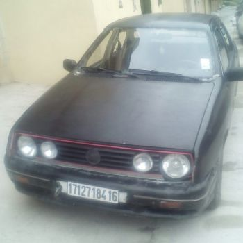 a vendre sierra 1.6 ouedkniss