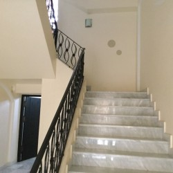 Location de  2 appartements F 3 ouedkniss