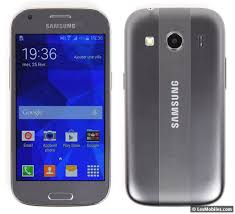 samsung galaxy ace 4 ouedkniss