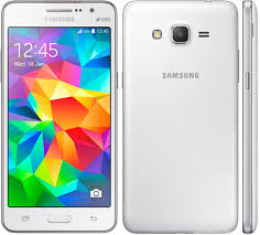 SAMSUNG GALAXY GRAND PRIME ouedkniss