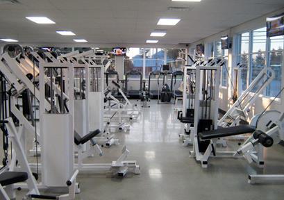 Équipements de gym cardio ouedkniss
