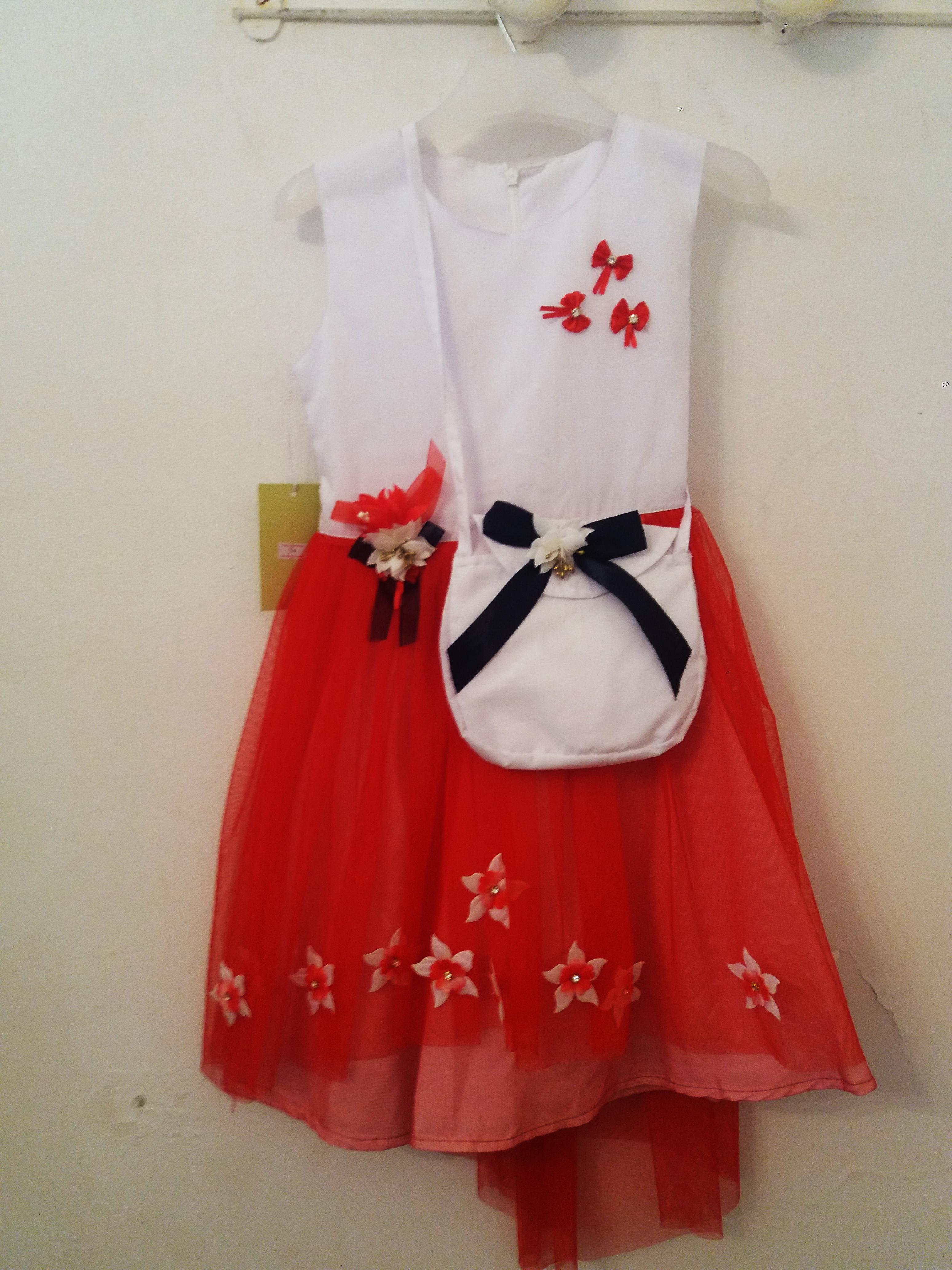 vente vêtements pour enfants ouedkniss