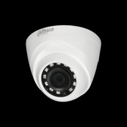Caméra DAHUA HDCVI 1MP HDW1000RP ouedkniss