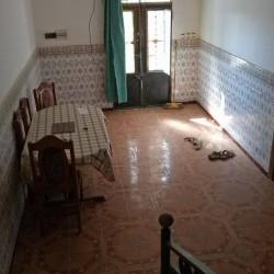 Location maison de maitre ouedkniss