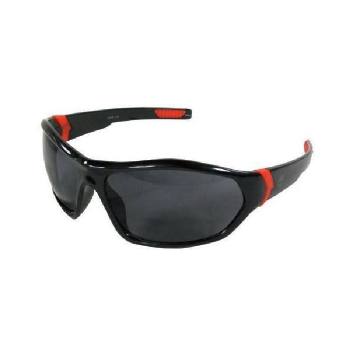 je vend des lunettes timberland original faites pour le syclyste et les motard ouedkniss