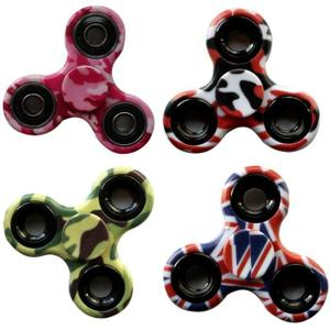 hand spinner model simple bonne etat ouedkniss