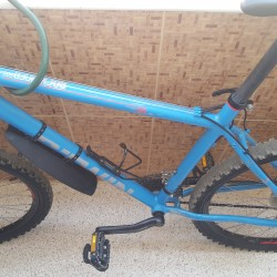B'TWIN ROCKRIDER 500 ouedkniss