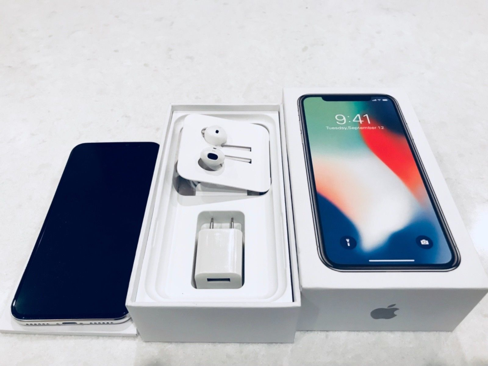 Wholesale Price Buy : iPhone x,Note 8,S8 Plus,iPhone 8 Plus ouedkniss