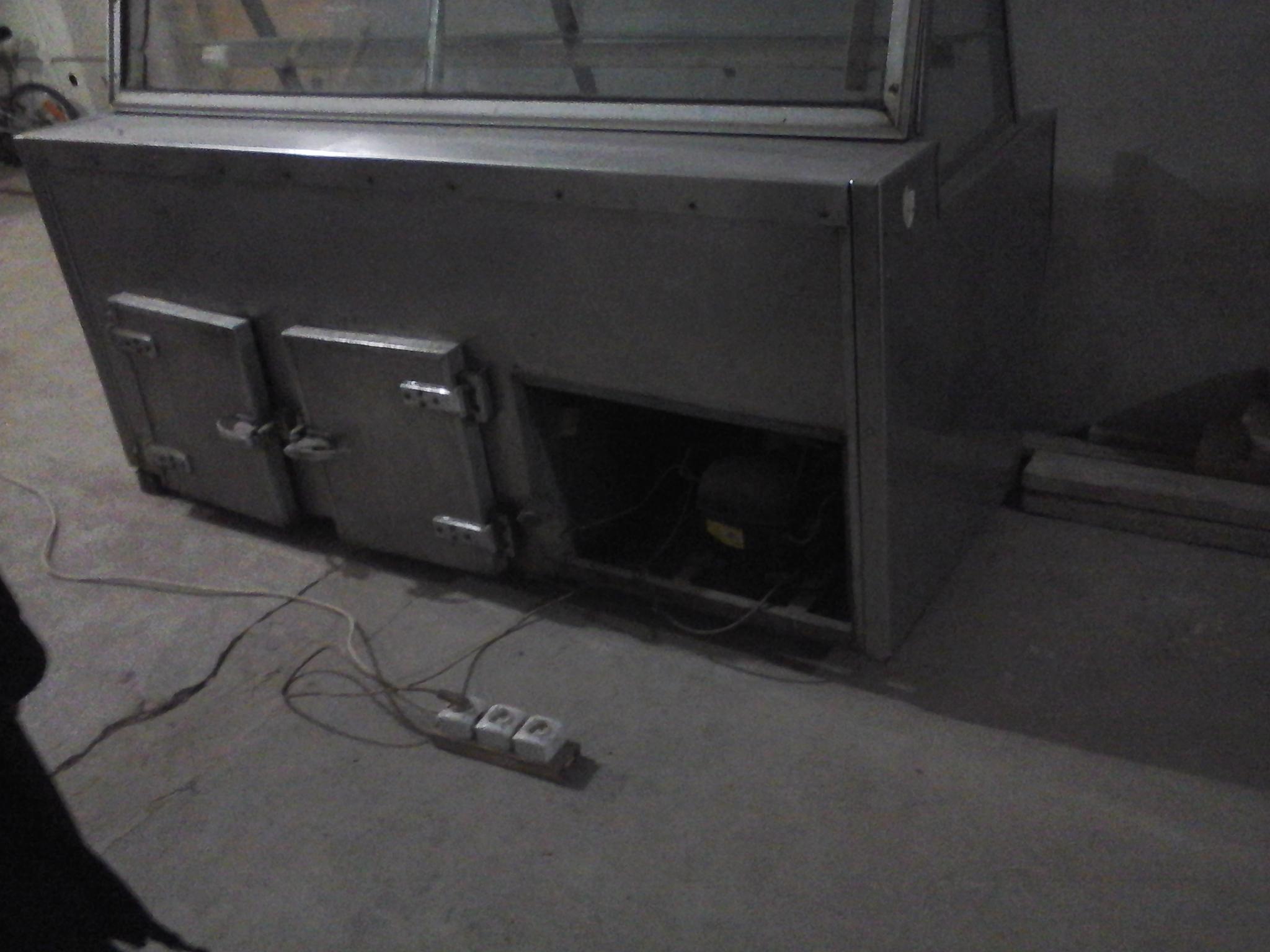 frigocomptoir ouedkniss