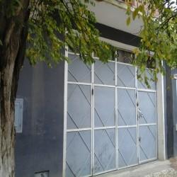 garage ouedkniss