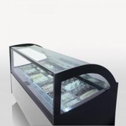 Présentoir pour glace ouedkniss