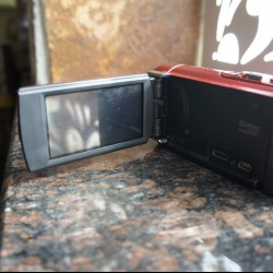Camescope Sony HDR-cx200 ouedkniss
