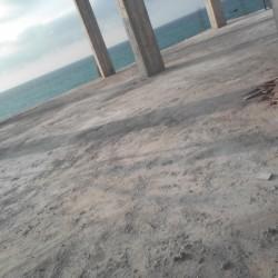 Louer un logement à la plage ouedkniss