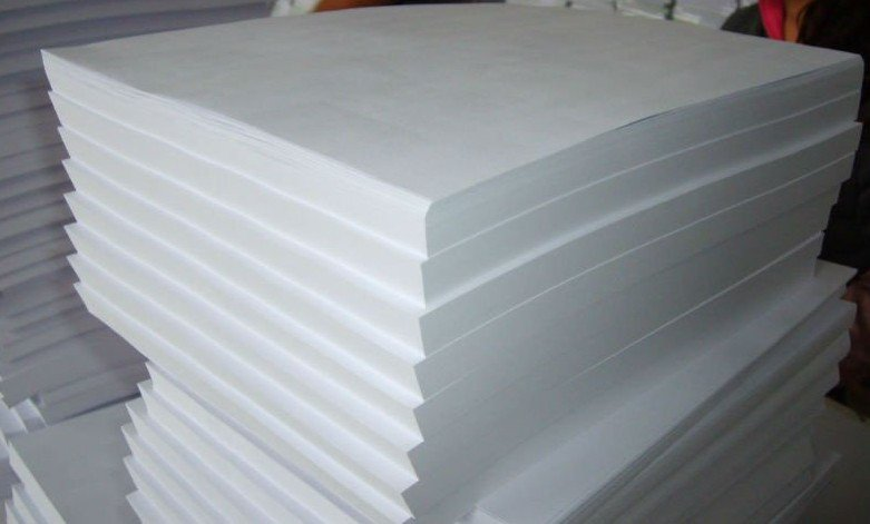 Achetez du papier de copie A4 et des accessoires à des prix abordables ouedkniss