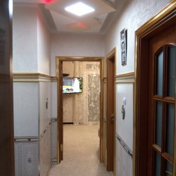 Vente appartement ouedkniss