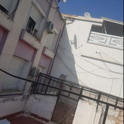 location de villa ouedkniss