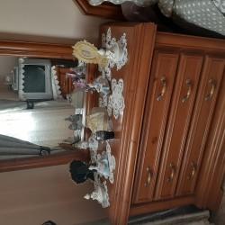 Chambre à couché ouedkniss