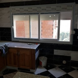 Plusieurs Appartements Semi-Finis - Tala Allam - Tizi Ouzou (Sans Crédit Bancaire) ouedkniss