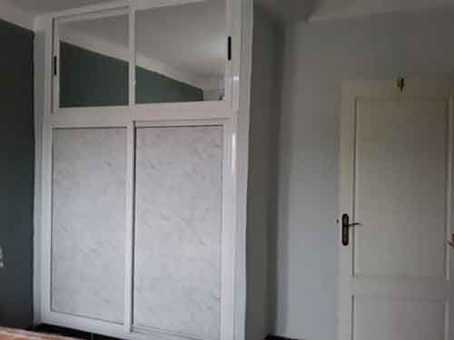 appartement F3 ouedkniss