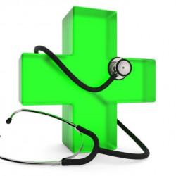 vendeur en pharmacie /pharmaciens assistants ouedkniss