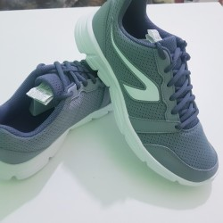 KALENJI CHAUSSURES ouedkniss