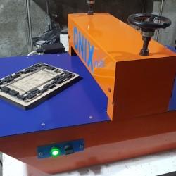machines a cylindre de découpe ouedkniss