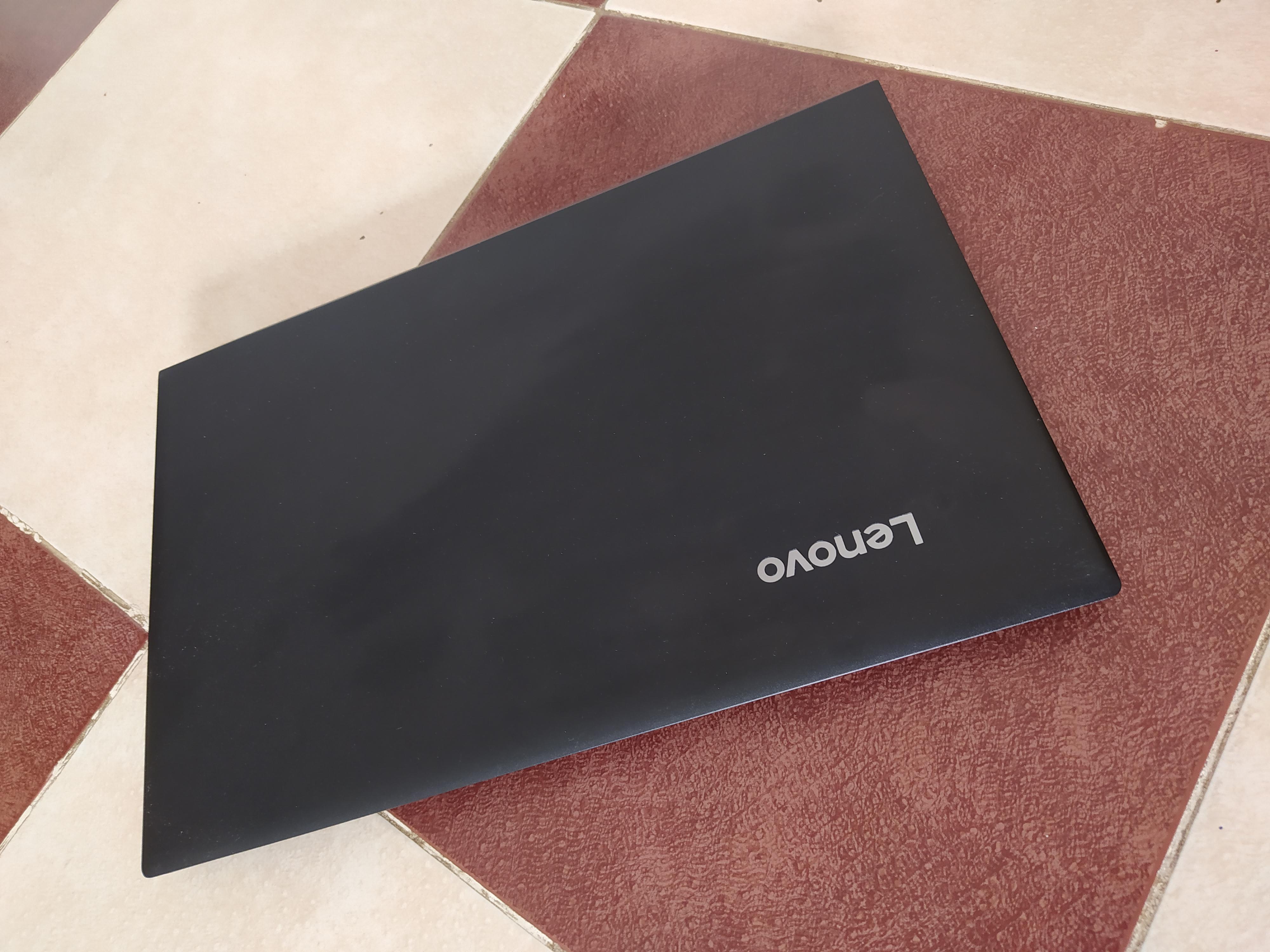 Vente Pc Portable Lenovo ouedkniss