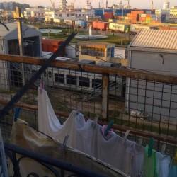 Appartement de 57 m2 au centre ville d'Alger ouedkniss