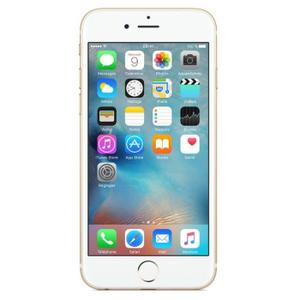 Iphone 6s 64G ouedkniss